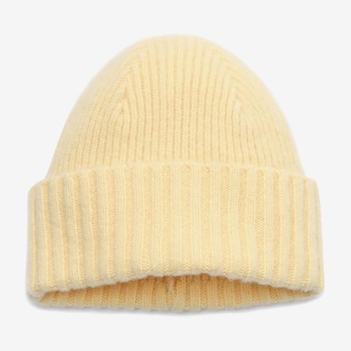 King Jammy Hat (YEL)