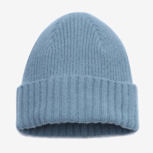 King Jammy Hat (BLU)