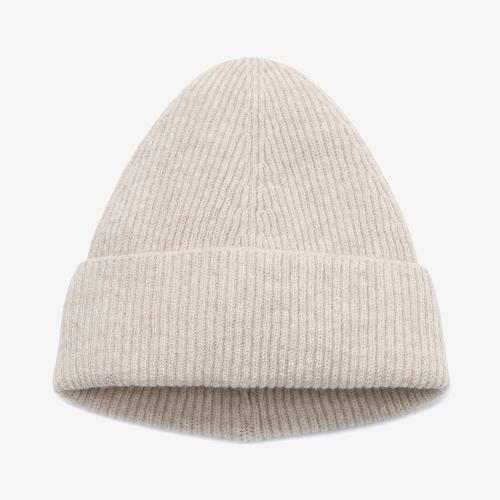Royal Rib Hat (BEG)