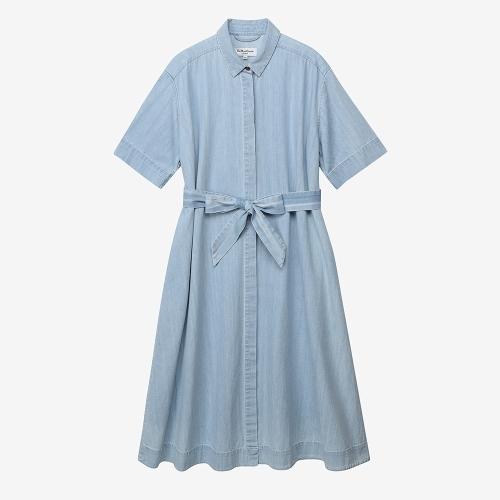 조안 드레스 (IDG)