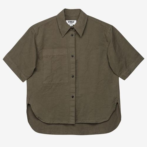 에바 셔츠 (OLV)