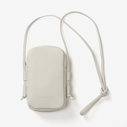 Cross Body (CRM)
