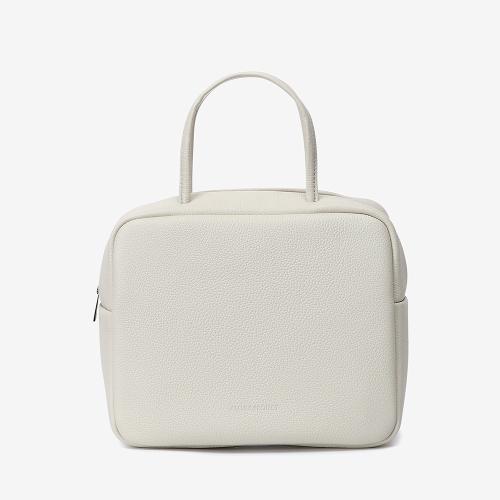 Tote Bag (CRM)