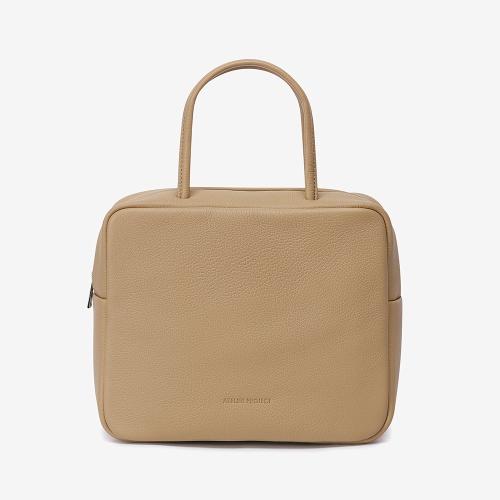 Tote Bag (BEG)