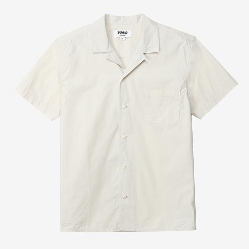 말릭 셔츠 (STN)