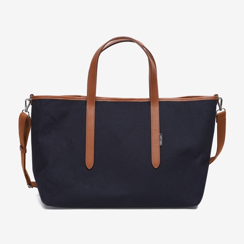 Canvas Tote Large (0CC)
