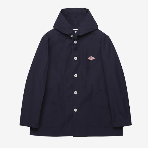 Hoody Jacket (NVY)