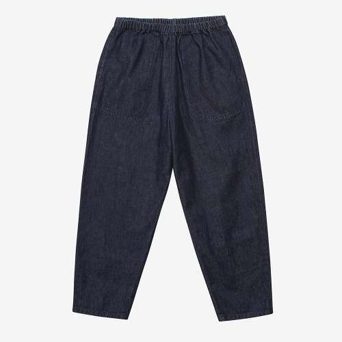 Easy Pants Ladies Indigo (IDG)