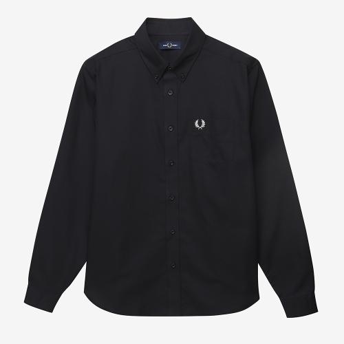 [Baseline] 옥스포드 셔츠 (102)