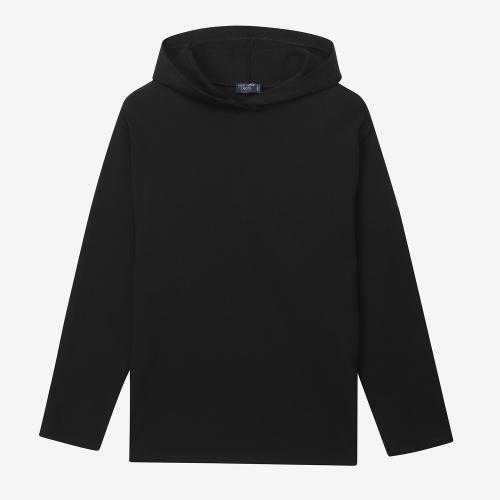 20 Hooded U (016)