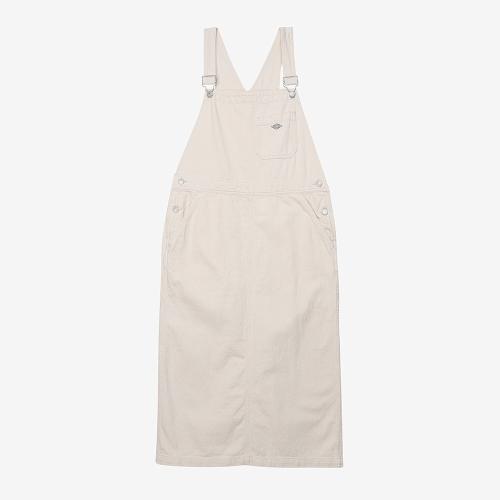 Overall Skirt (ECR)