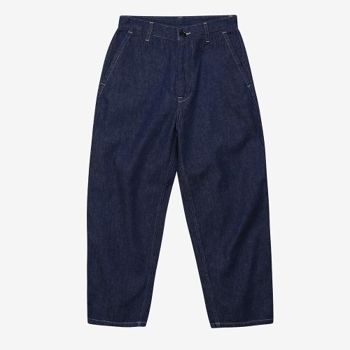 Ballon Pants (IDG)
