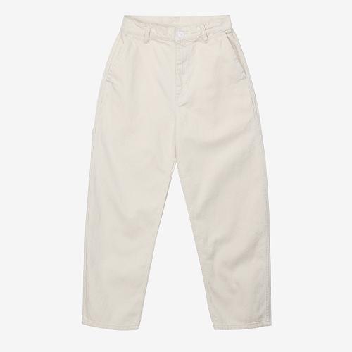 Ballon Pants (ECR)