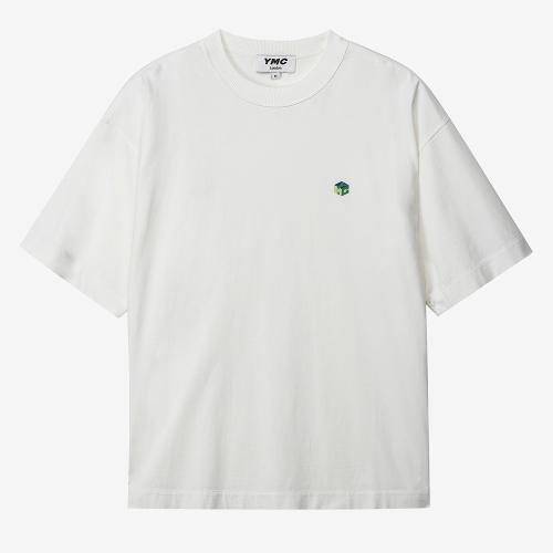 트리플 티셔츠 (CRM)