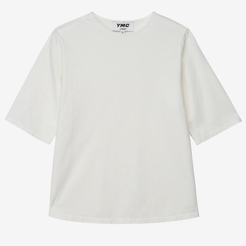 카를로타 티셔츠 (CRM)