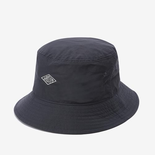 Nylon Bucket Hat (GRY)
