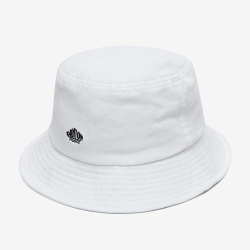 Bucket Hat (WHT)