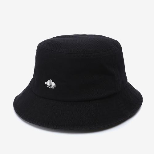 Bucket Hat (BLK)