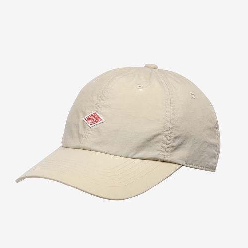 Nylon Cap (BEG)