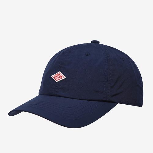 Nylon Cap (NVY)