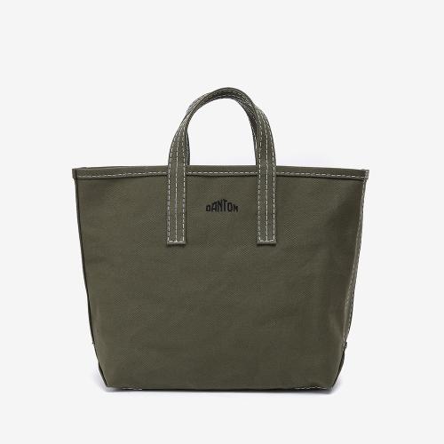 Tote Bag (KHA)