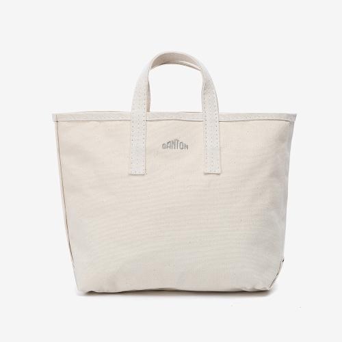 Tote Bag (ECR)