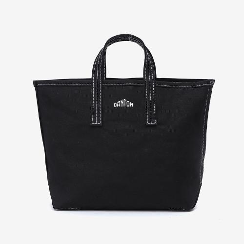 Tote Bag (BLK)
