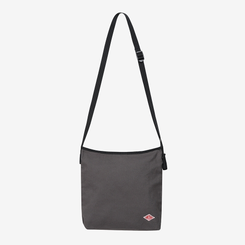 Sacocche Large (GRY)