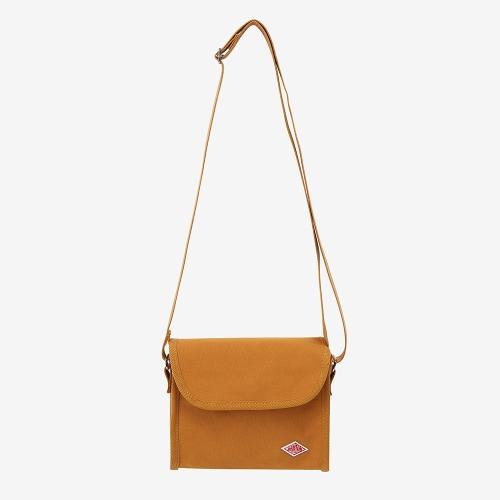 Snap Bag (ORG)