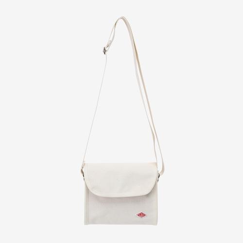 Snap Bag (ECR)