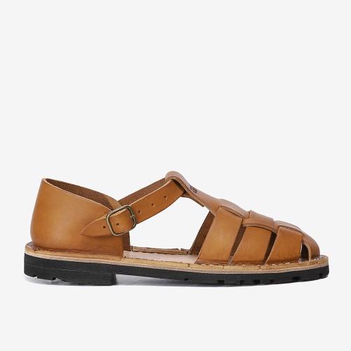 Artisanal Sandals 10/01 (TBC)