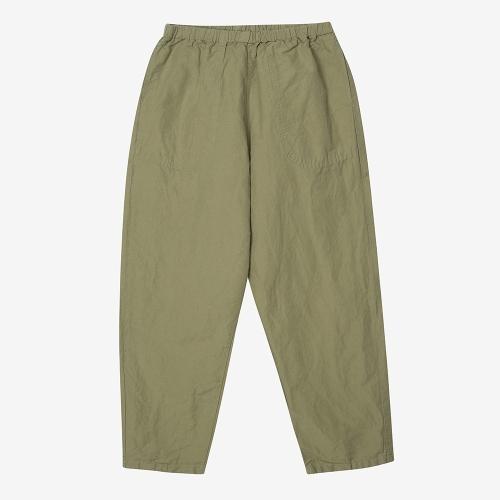 Easy Pants Ladies (OLV)