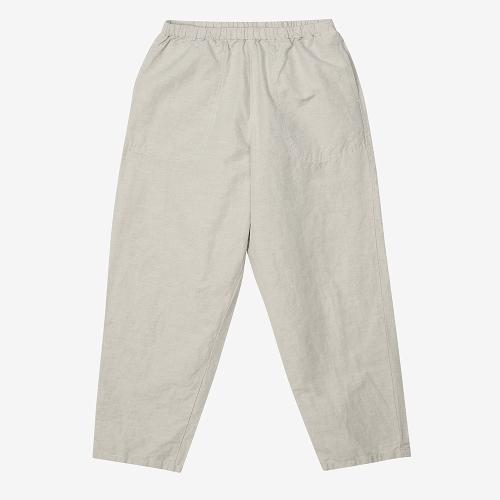 Easy Pants Ladies (ECR)