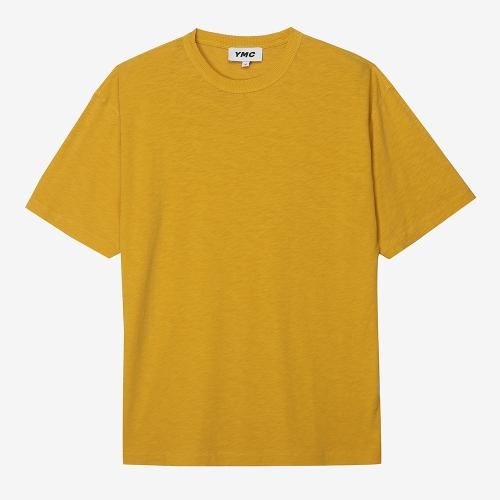 트리플 티셔츠 (YEL)