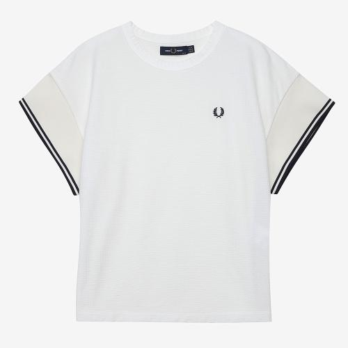 시어서커 셔츠 (J10)