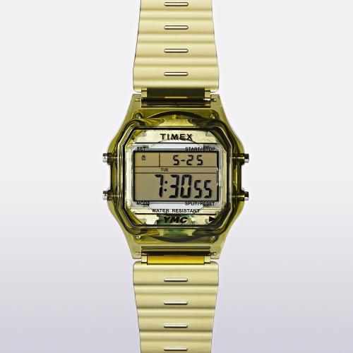 TIMEX T80 (OLV)