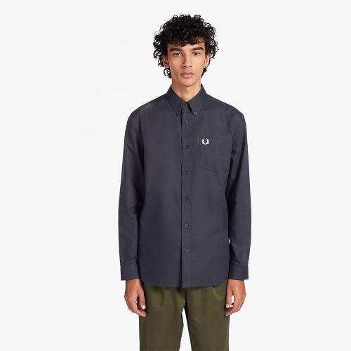 [Baseline] 옥스포드 셔츠 (608)