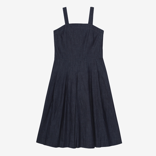 스타호크 드레스 (IDG)