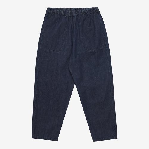 Easy Pants (IDG)