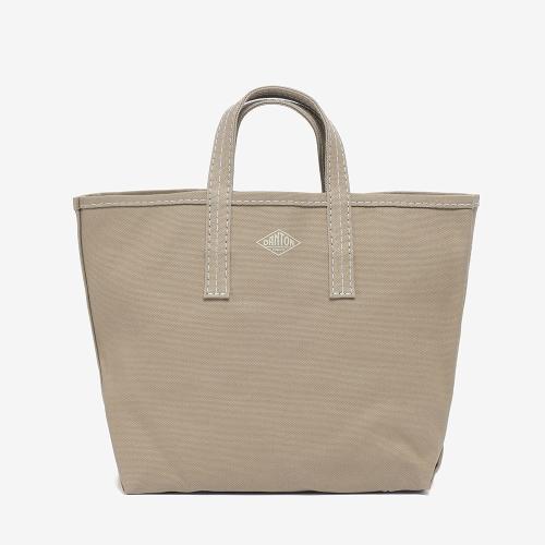 Tote Bag Small (BEG)