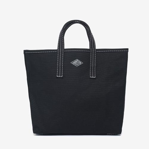 Tote Bag Small (BLK)