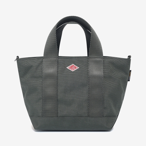 2 Way Shoulder Bag (GRY)