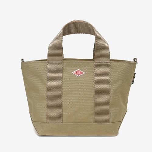 2 Way Shoulder Bag (BEG)