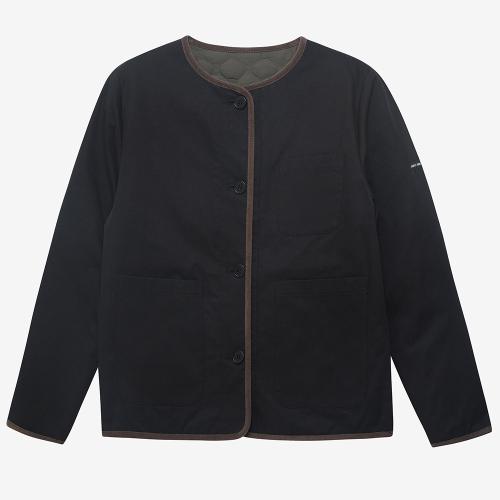 Charmant 양면자켓 (016)