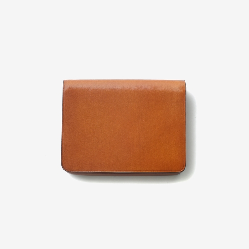 Nolo Wallet (YEL)