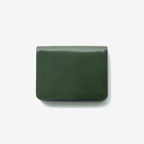 Nolo Wallet (GRN)