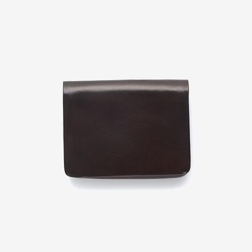 Nolo Wallet (BRW)