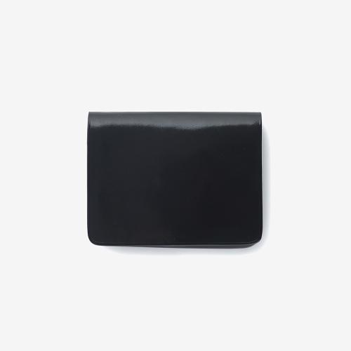 Nolo Wallet (BLK)