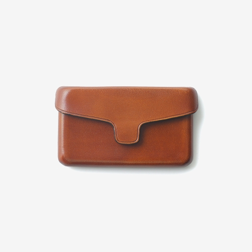 Business Card Holder (YEL)