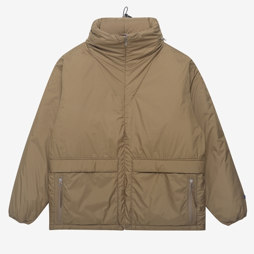 Insulation Jacket (BEG)